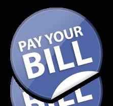 Pay Bill – Flash Delivery San Antonio